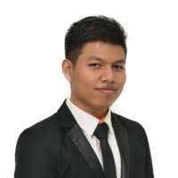 A photo of Wan Muhamad Fadzli